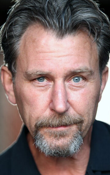 timothy carhart actor