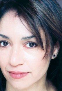 Сита Индрани