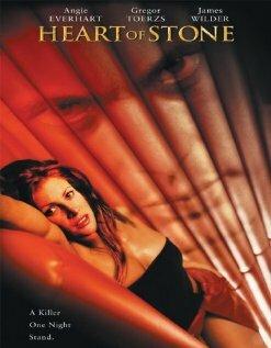 Сердце камня (2001)