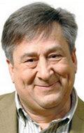 Микола Луценко