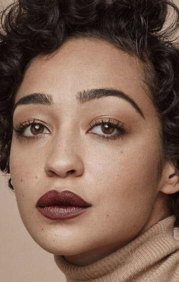 ruth negga height weightruth negga gif, ruth negga loving, ruth negga кинопоиск, ruth negga vk, ruth negga 2017, ruth negga 2016, ruth negga style, ruth negga hollywood reporter, ruth negga height weight, ruth negga husband, ruth negga wiki, ruth negga vanity fair, ruth negga oscars, ruth negga natalie portman movie, ruth negga dublin, ruth negga fashion spot, ruth negga kinopoisk, ruth negga birthday, ruth negga 12 years a slave, ruth negga oscar luncheon
