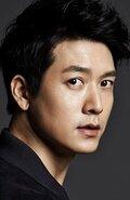 Чо Хён-джэ