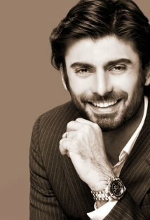 Фавад Кхан