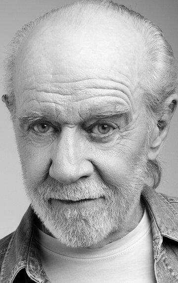 george carlin you are all diseasedgeorge carlin quotes, george carlin books, george carlin stand up, george carlin life is worth losing, george carlin wiki, george carlin young, george carlin euphemisms, george carlin it's bad for ya, george carlin back in town, george carlin you are all diseased, george carlin last words, george carlin books pdf, george carlin doin' it again, george carlin jammin in new york, george carlin full, george carlin death, george carlin text, george carlin russia, george carlin movies, george carlin gif