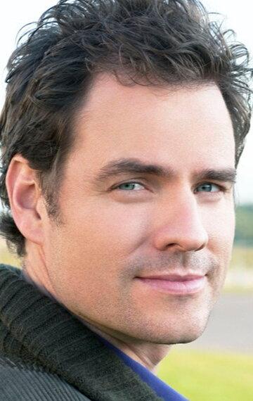 anthony lemke actor age