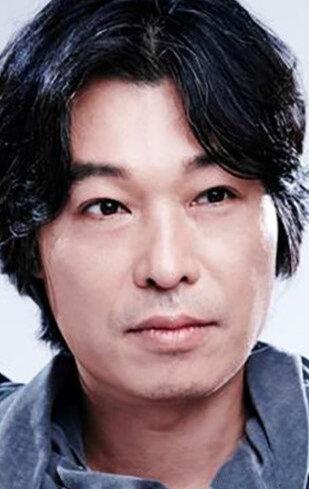 Чон Хэ-гюн