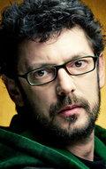 Фотография актера Маноло Соло
