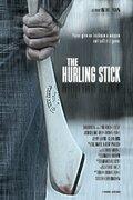 (The Hurling Stick)