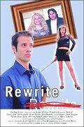 (Rewrite)