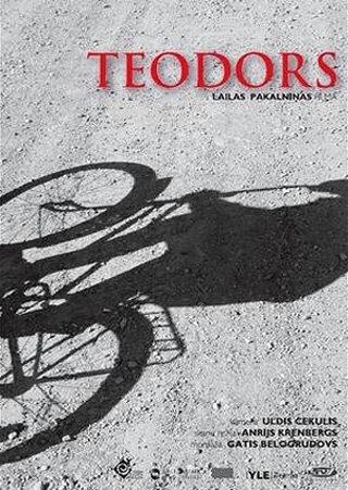 Теодор (2006) полный фильм
