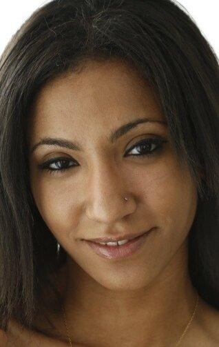 Sadie Santana Nude Photos 49