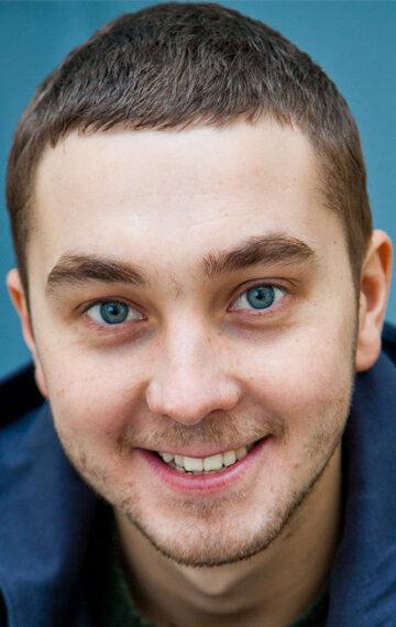 Антон Шурцов