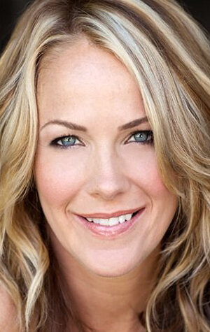 Brandy from sex drive andrea anders