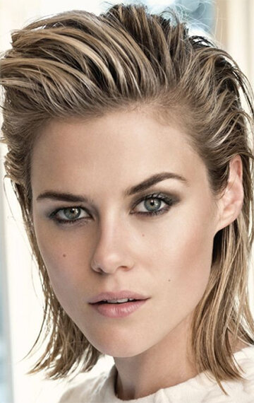 rachael taylor imdbrachael taylor gif, rachael taylor transformers, rachael taylor photoshoots, rachael taylor bellazon, rachael taylor boyfriend, rachael taylor site, rachael taylor designer, rachael taylor twitter, rachael taylor zimbio, rachael taylor music, rachael taylor icons, rachael taylor fan, rachael taylor instagram, rachael taylor певица, rachael taylor tumblr, rachael taylor photo, rachael taylor fan site, rachael taylor light a fire, rachael taylor imdb, rachel taylor need for speed