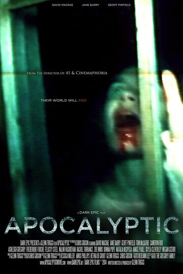 Апокалипсис (Apocalyptic)