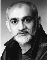 Хармаж Сингх Калираи