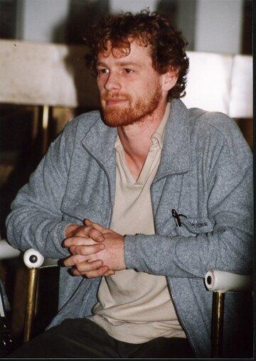 Иван Мартинка