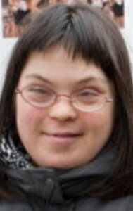 Nele Winkler
