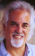 Роберт Флорио