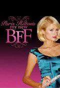 Пэрис Хилтон: Моя новая лучшая подруга (2008) смотреть онлайн в хорошем качестве