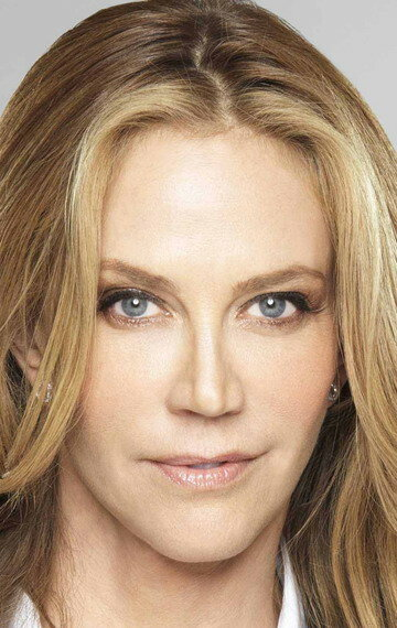 ally walker sons of anarchy