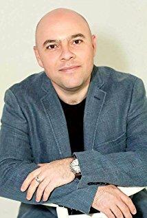 Борис Гулярин