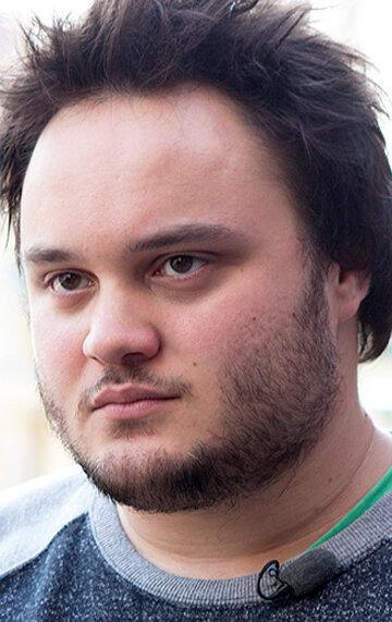 Дмитрий Суворов ()