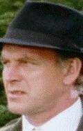 Пол Ридли
