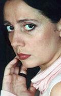Замира Колхиева
