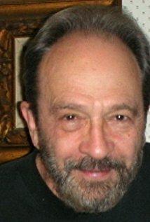 Тед Анасти