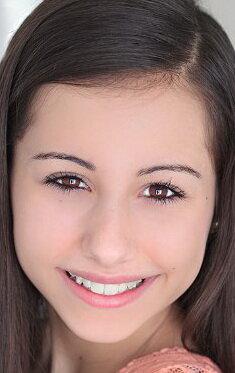 Alexandra Pouloutides