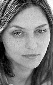 Yekaterina Golubeva Nude Photos 32