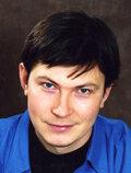 Фотография актера Владимир Жарков