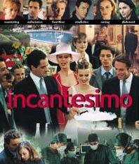 Страсти по-итальянски (1998)