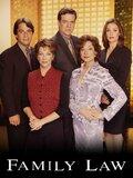 Семейный закон (1999)
