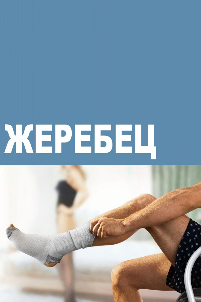 KP ID КиноПоиск 466924