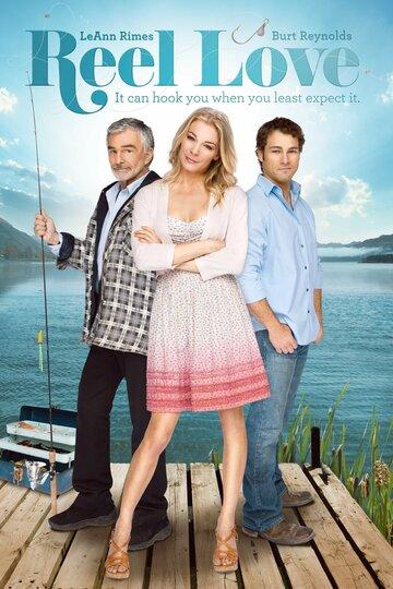 По пути домой (2011) полный фильм онлайн
