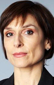 amelia bullmore scott and baileyamelia bullmore twitter, amelia bullmore interview, amelia bullmore facebook, amelia bullmore height, amelia bullmore, amelia bullmore ashes to ashes, amelia bullmore leaving scott and bailey, amelia bullmore coronation street, amelia bullmore scott and bailey, amelia bullmore paul higgins, amelia bullmore happy valley, amelia bullmore imdb, amelia bullmore corrie, amelia bullmore feet, amelia bullmore alan partridge, amelia bullmore hot, amelia bullmore agent, amelia bullmore husband, amelia bullmore play, amelia bullmore sherlock