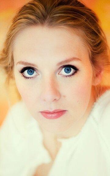 Йелка ван Хаутен