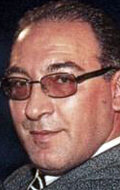 Роберто Малоне