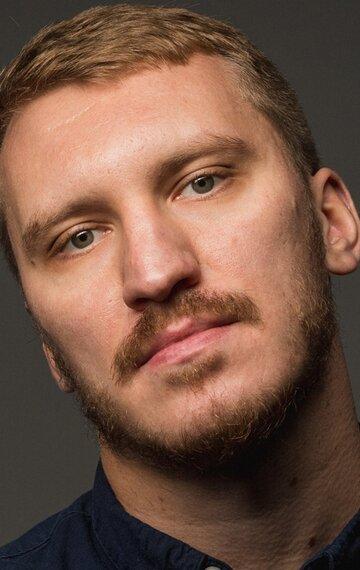 Илья Аксенов