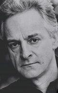 Малкольм Синклер