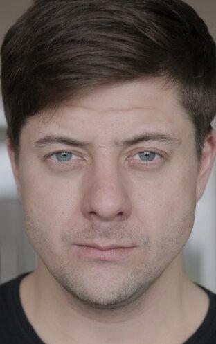 Алексей Ведерников