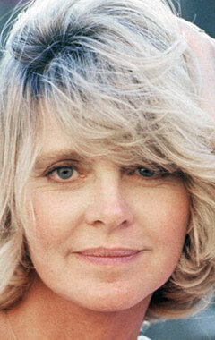 Melinda Dillon law and order