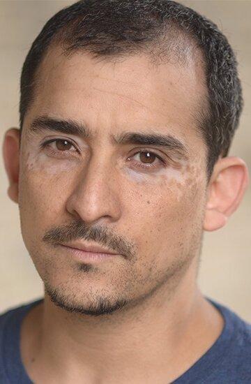 Набил Элухаби