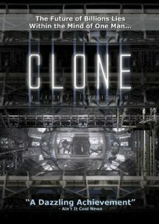 Война клонов (2005)