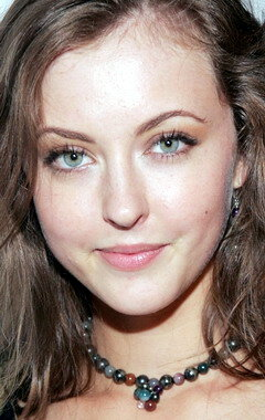katharine isabelle freddy vs jason