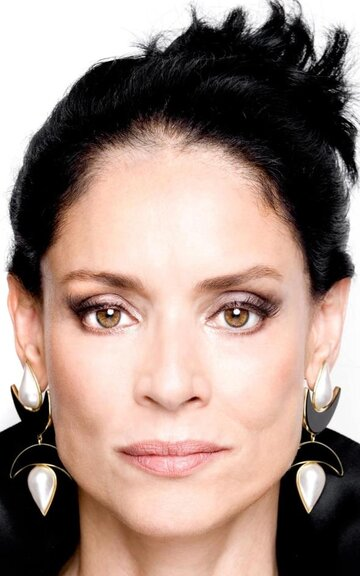 sonia braga net worth