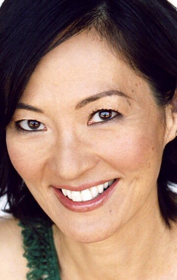 Rosalind Chao rosalind chao photos