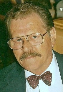 Кертис Кредел